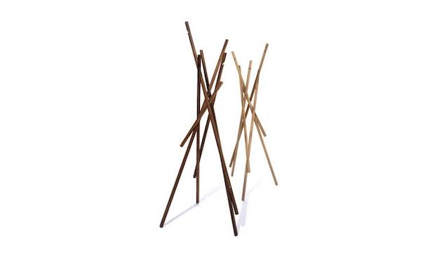 Schönbuch - Sticks Nussbaum - 4