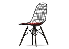 Wire Chair DKW-5