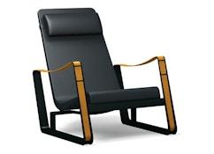 Vitra - Cité Sessel - 3