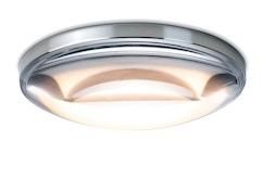 Tobias Grau - Globe Ceiling 12 - IN - aluminium - 1
