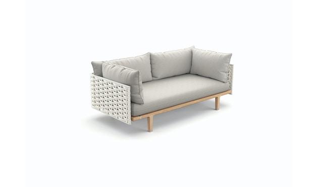 SEALINE 2er Sofa