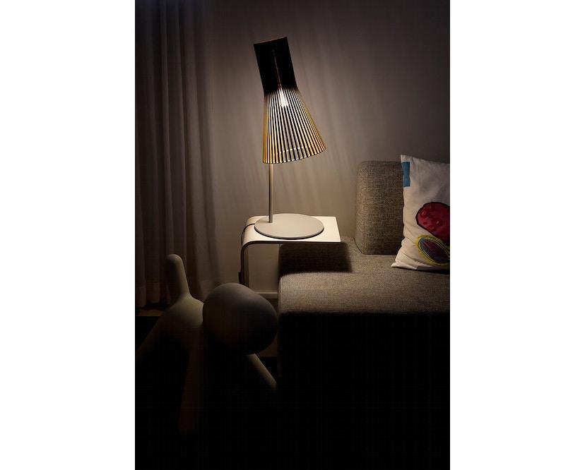 Secto - Secto 4220 tafellamp - 8