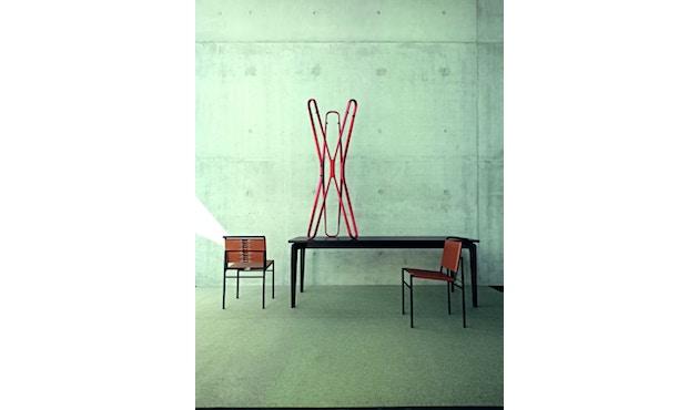 Classicon - Roquebrune Stuhl - 2