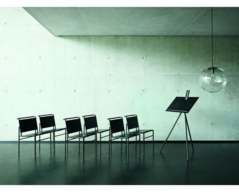 Classicon - Roquebrune Stuhl - 3