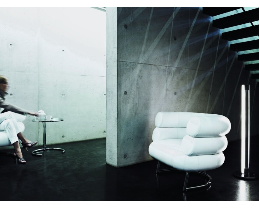 Classicon - Bibendum Sessel - 3
