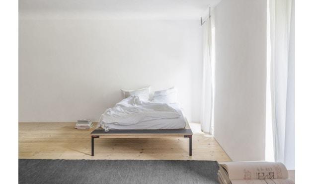 Moormann - Seiltänzer Bett - 3