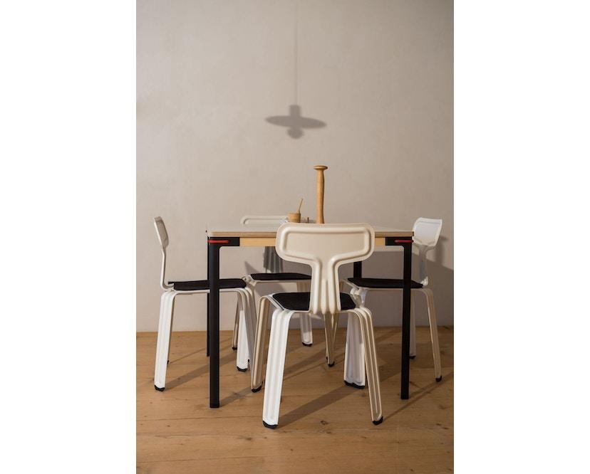 Moormann - Seiltänzer Tisch - 7