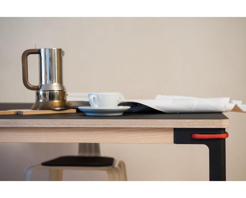 Moormann - Seiltänzer Tisch - 8