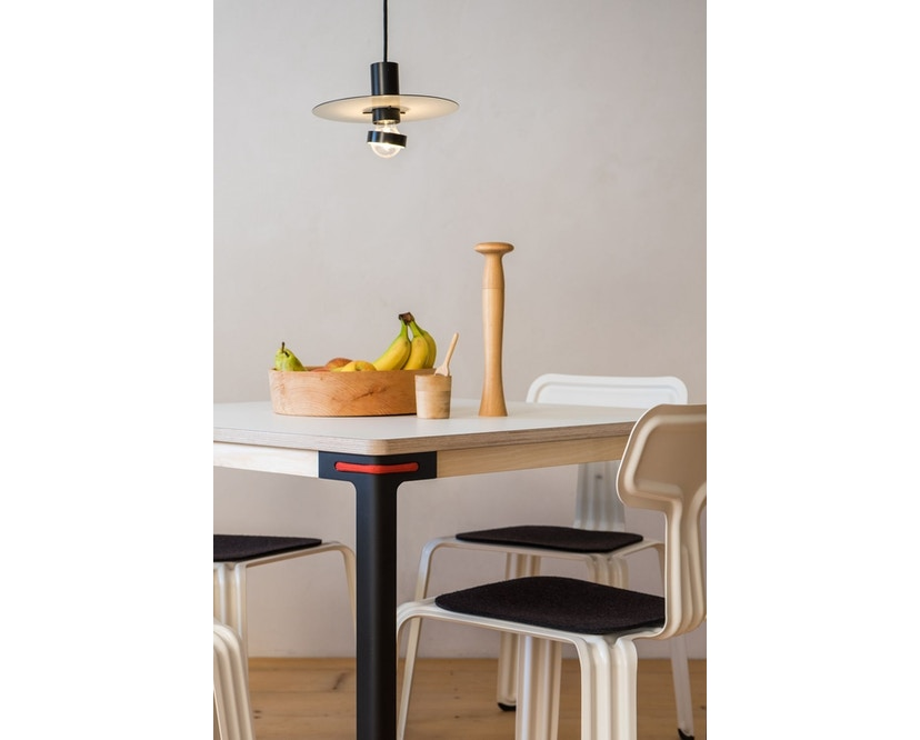 Moormann - Seiltänzer Tisch - 10
