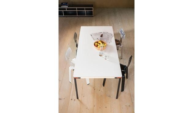Moormann - Seiltänzer Tisch - 11