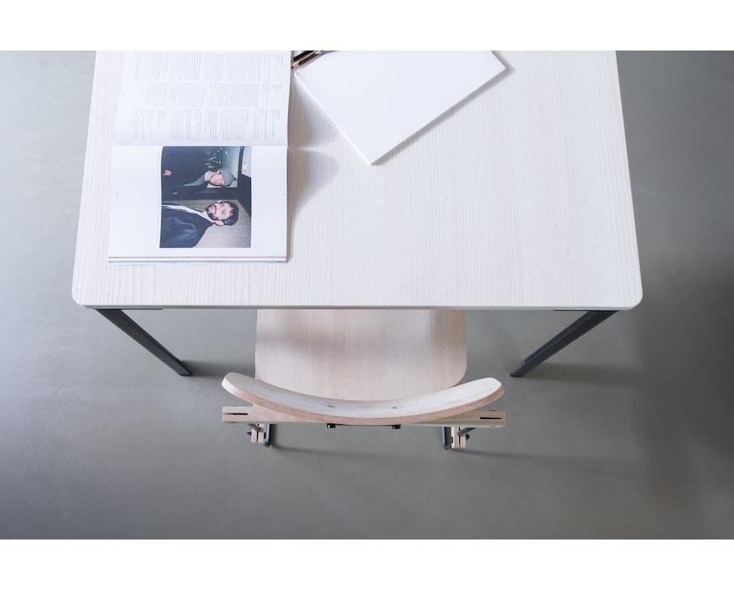 Moormann - Bruto Stuhl - 5