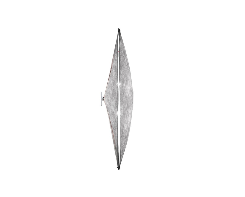 Flos - Ariette wandlamp - 80 cm - 2