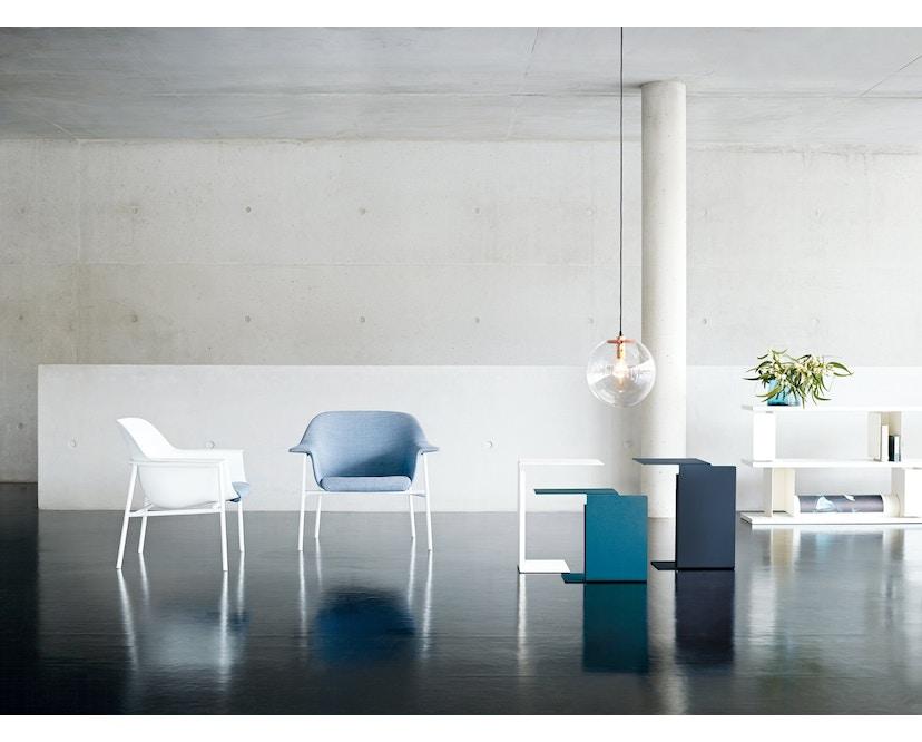 Classicon - Selene Hängeleuchte - Kupfer - Ø 35 cm - 4