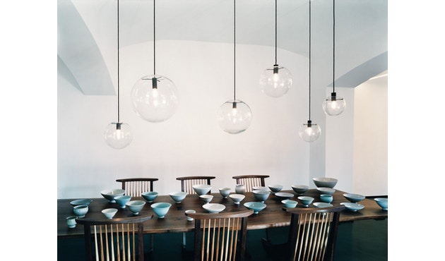Classicon - Selene hanglamp - 7
