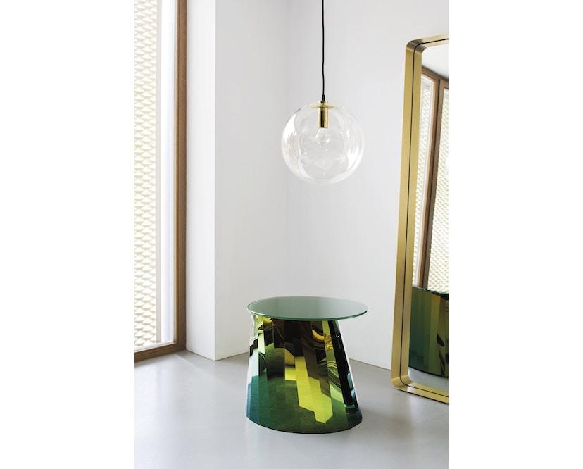 Classicon - Selene hanglamp - 8