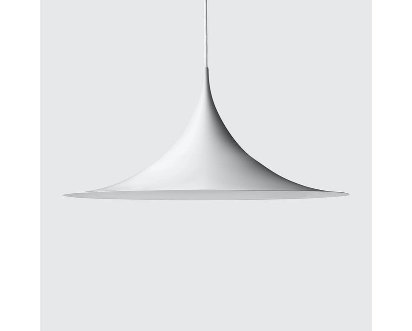 Semi Pendant - Ø90 cm