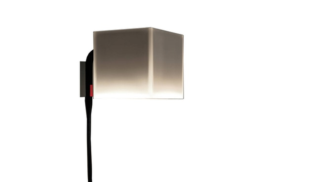 Senses - Eyes wandlamp - dimbaar - 1