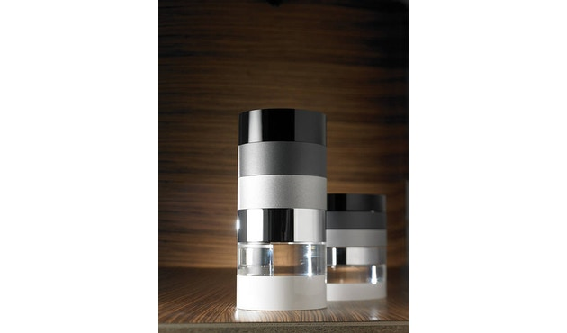 Senses - One C1/C2 tafellamp - zonder sokkel - zonder sokkel - C1 - 5