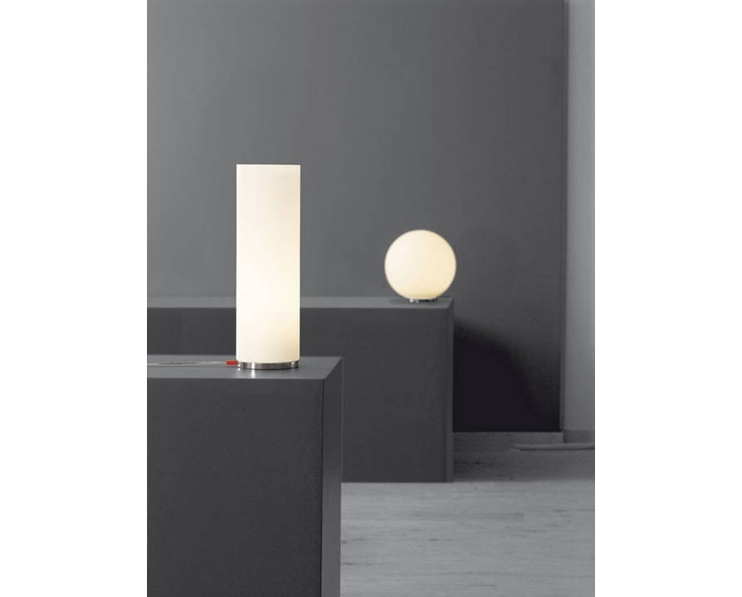 Senses - One C1/C2 tafellamp - zonder sokkel - zonder sokkel - C1 - 6