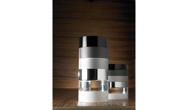 Senses - One C1/C2 tafellamp - zonder sokkel - zonder sokkel - C2 - 6