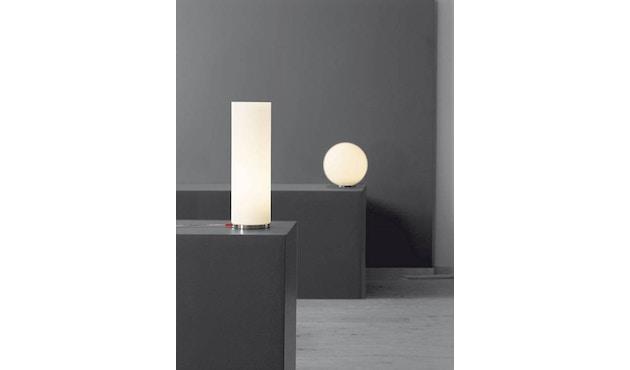 Senses - One C1/C2 tafellamp - zonder sokkel - zonder sokkel - C2 - 7