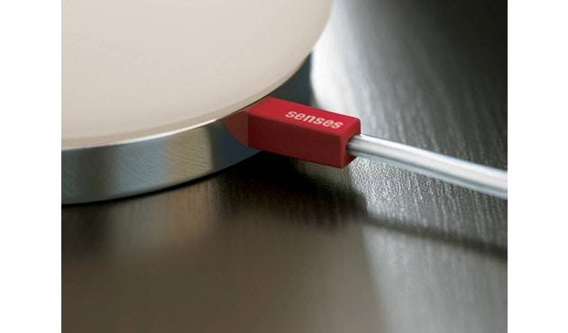 Senses - One S vloerlamp - zonder sokkel - zonder sokkel - S2 - 4