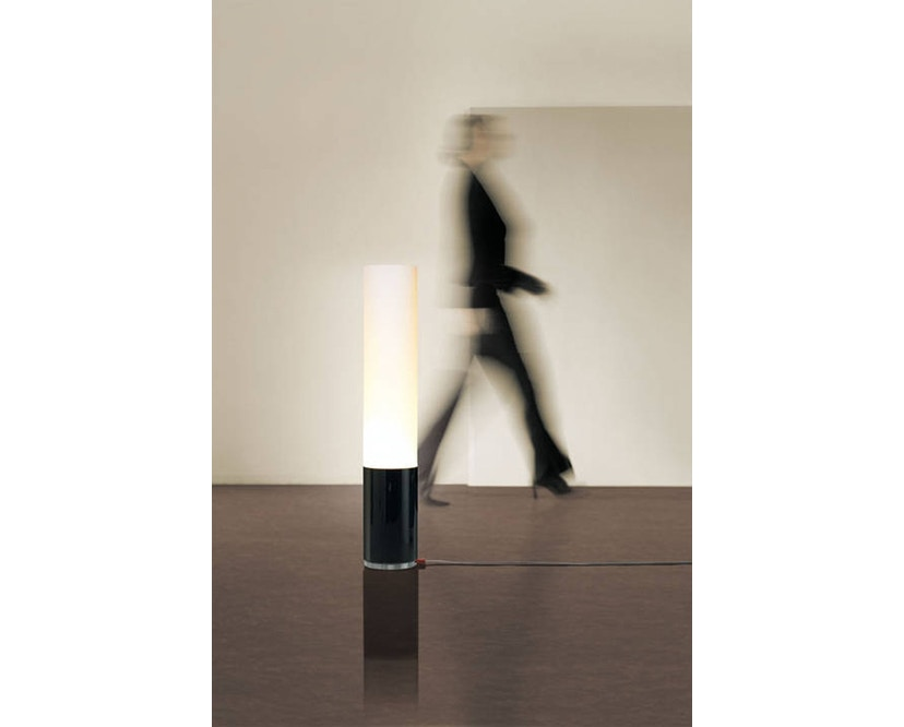 Senses - One S vloerlamp - zonder sokkel - zonder sokkel - S2 - 5