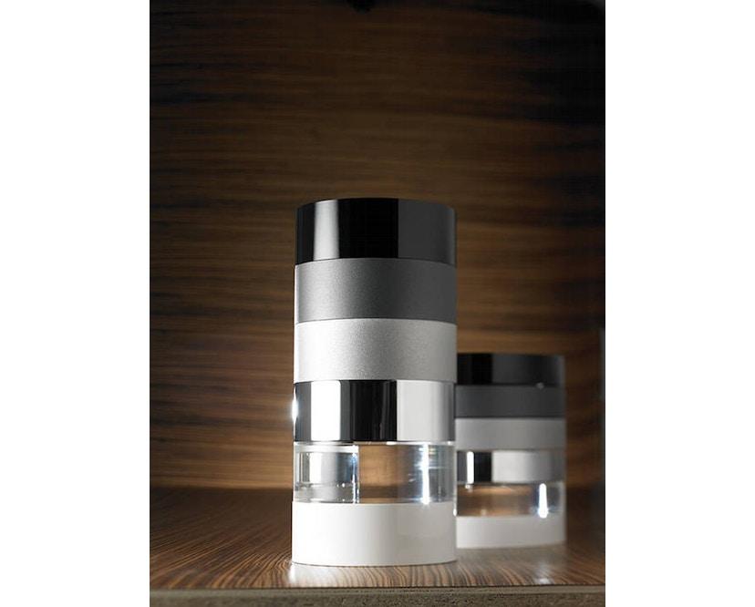 Senses - One S vloerlamp - zonder sokkel - zonder sokkel - S2 - 6