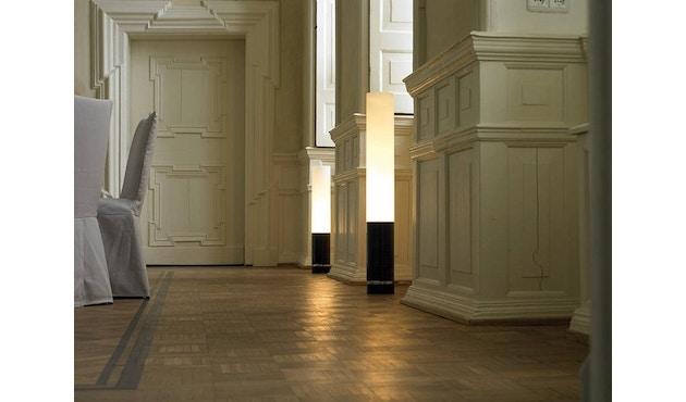 Senses - One S vloerlamp - zonder sokkel - zonder sokkel - S2 - 9
