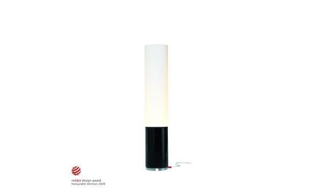 Senses - One S vloerlamp - zonder sokkel - zonder sokkel - S2 - 1