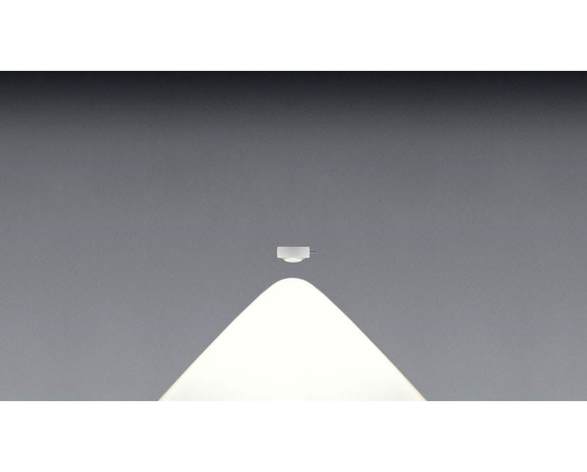 Occhio - Sento Lettura  LED Stehleuchte  - 7