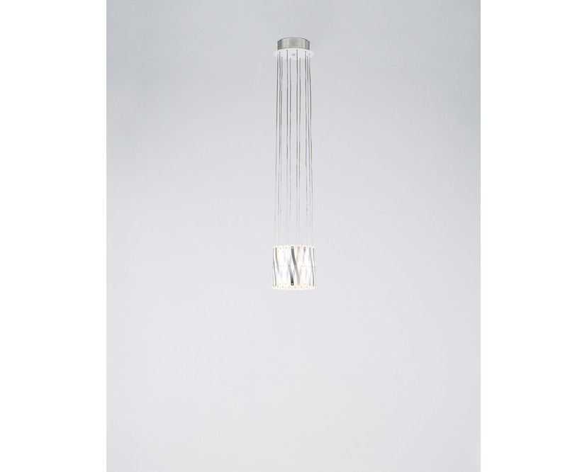 Serien Lighting - Zoom - 3