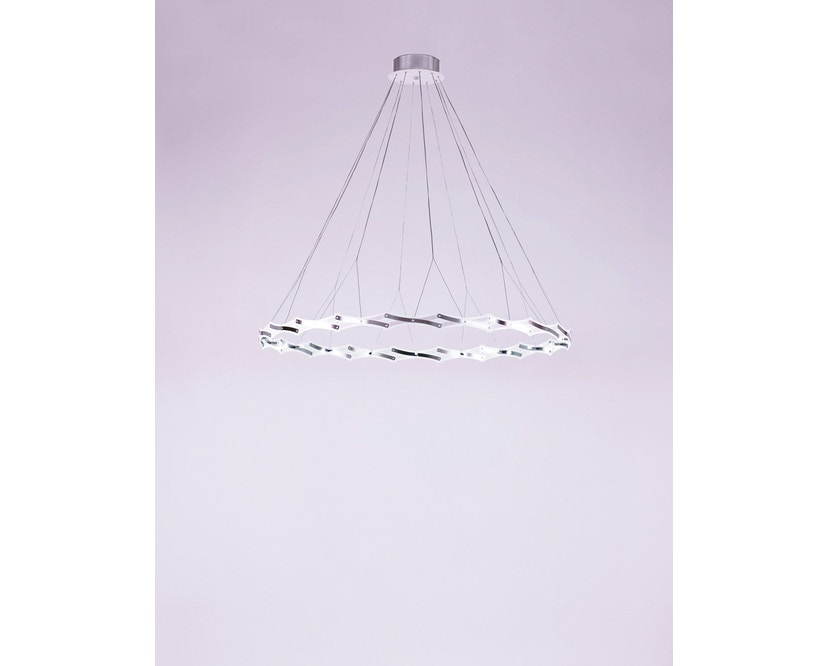 Serien Lighting - Zoom - 4