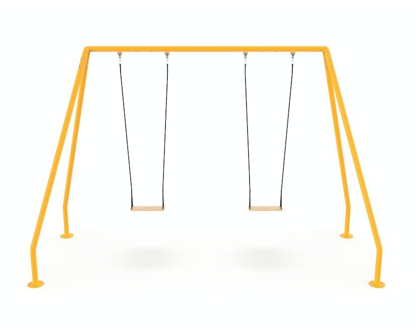 Serious Swing Schaukel