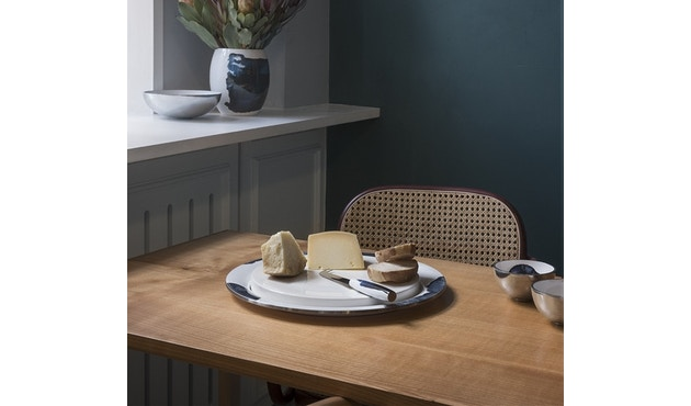 Stelton - Stockholm Käsebesteck - Käse- und Barmesser -  - 2