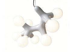DNA Quattro hanglamp