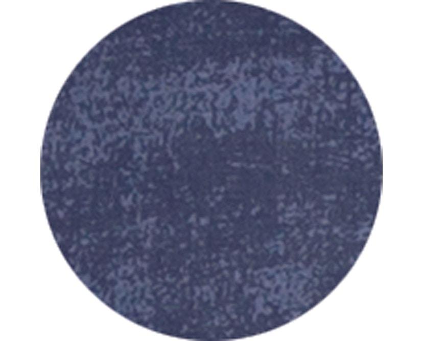SCHÖNER WOHNEN-Kollektion - Shaby Bettwäsche - marine  - 3