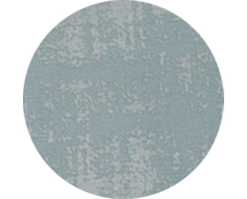 SCHÖNER WOHNEN-Kollektion - Shaby Bettwäsche - mint  - 3