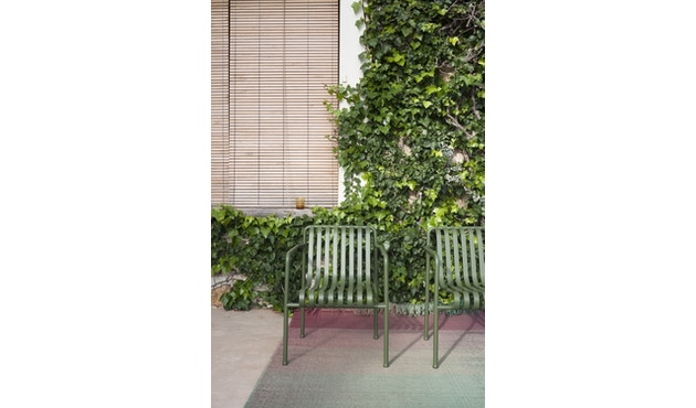 Nanimarquina - Shade outdoor - 5