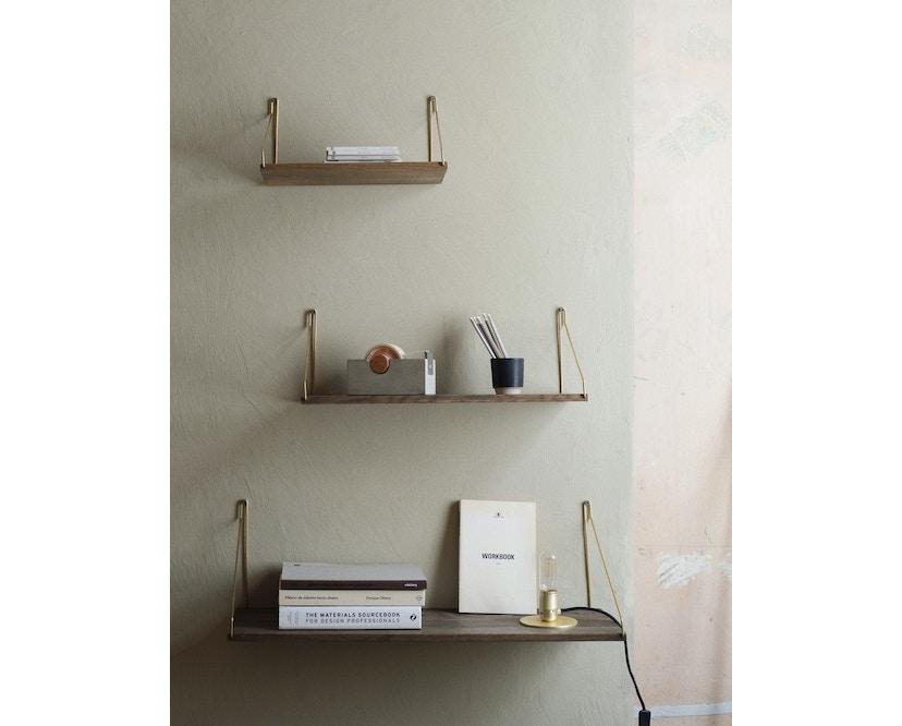 Shelf Regal