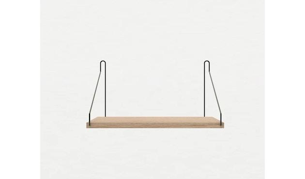 Shelf Plank