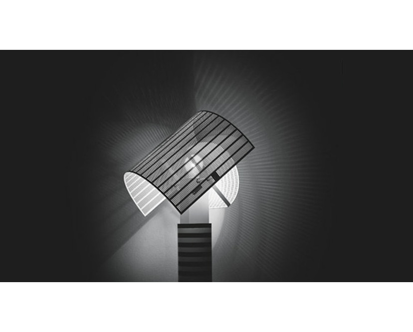 Artemide - Shogun tafellamp - 2