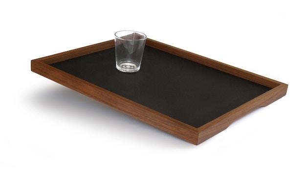 SIDE by SIDE - Tablett Basic - groß - 3