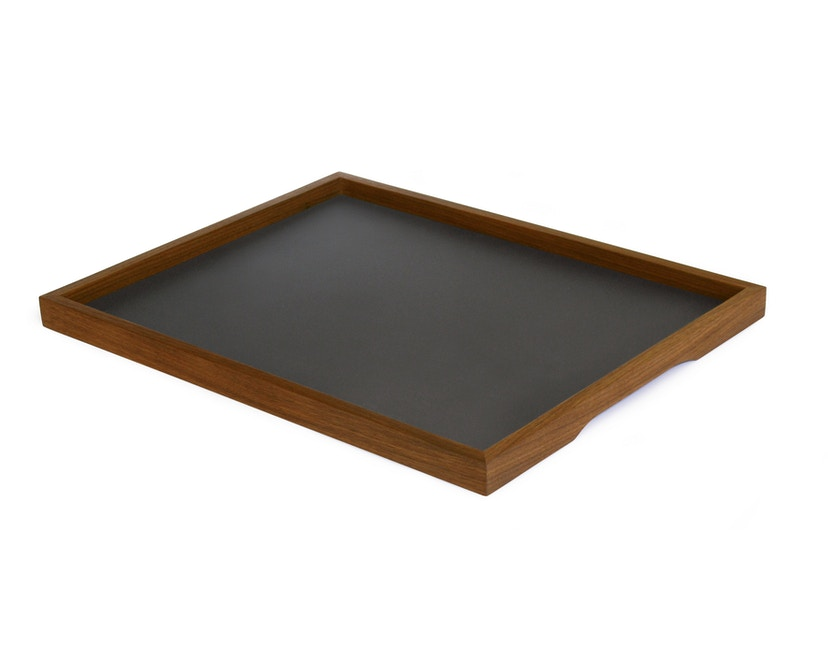 SIDE by SIDE - Tablett Basic - groß - 2