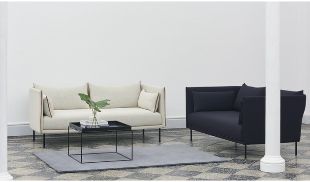 HAY - Silhouette Sofa - 2
