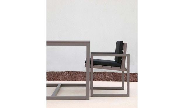 Gandia Blasco - Silla Saler Stuhl - 3