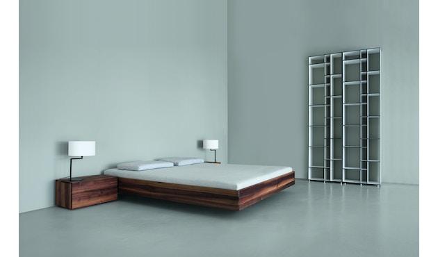 Simple Bett_Zeitraum_Formstelle Kürschner & Kleine GbR