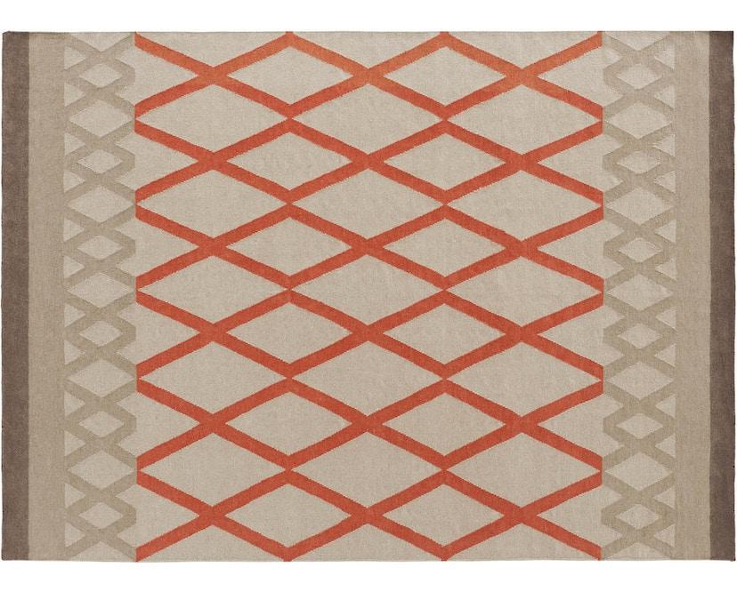 Gan - Sioux Teppich - 150 x 200 cm - 1
