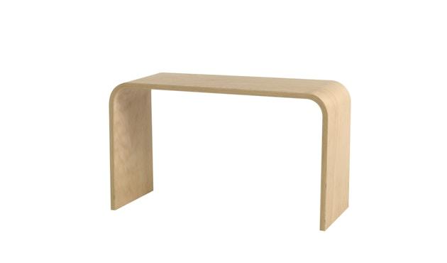 Tojo - Hocker Sit - natur - 4