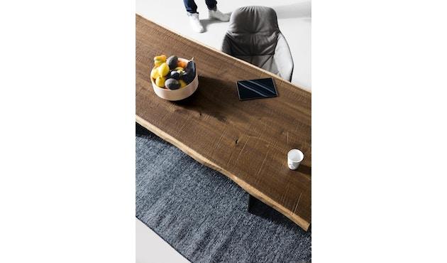 Janua - SK 04 Komposit tafel - 6